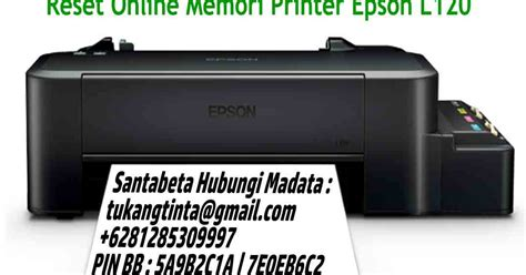 cara download resetter epson l1300 resetter epson l1300 printer