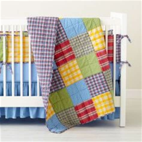 Primary Color Crib Bedding by 1000 Images About Nursery Primary Colors On