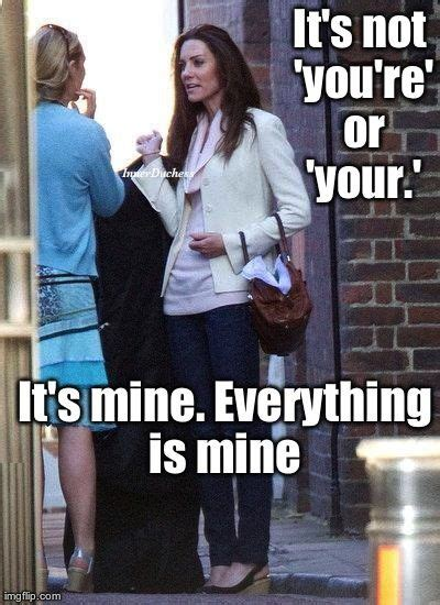 Kate Meme - 673 best images about duchess katie on pinterest duchess