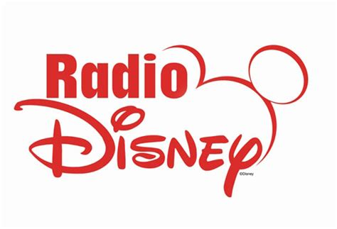 Radio Disney Sweepstakes - radio disney american music awards sweepstakes