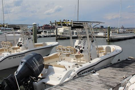 freedom boat club key west cruising along with freedom boat s new nautical roster