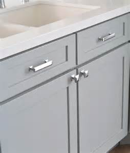 Cabinet Kitchen Hardware Kitchen Remodel Centsational