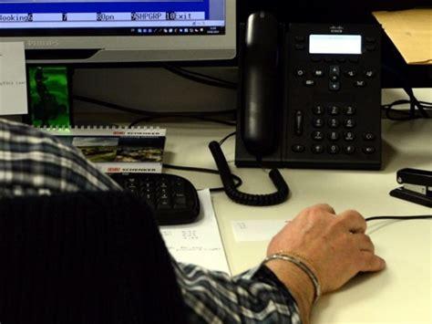 ufficio lavoro bologna lavoro a tempo indeterminato a bologna agenzia