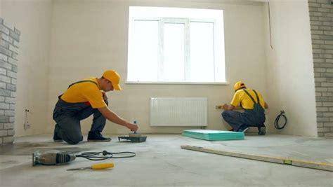 insonorizzare pavimento come insonorizzare una stanza costi casa