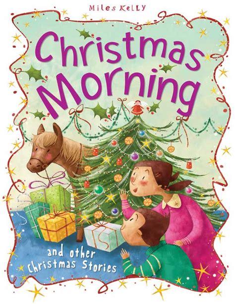 libro the christmas story an christmas stories christmas morning allforschool libros juegos y recursos para el profesor y