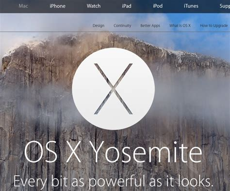 how to upgrade from snow leopard to lion how to upgrade to yosemite from mac os x mountain lion