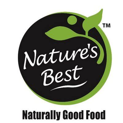 natures best nature s best ltd naturesbestltd
