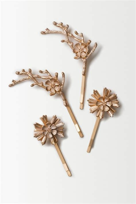 hair it is on pinterest 65 pins buttercup hair pins from anthropologie europe s a r t