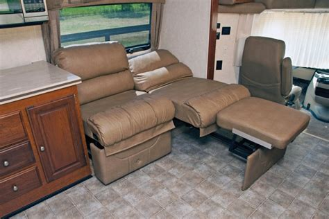 rv couches used rv furniture for sale 173 cheap used rv furniture at a