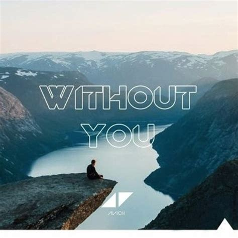 download mp3 without you avicii scarica without you avicii sandro cavazza remix