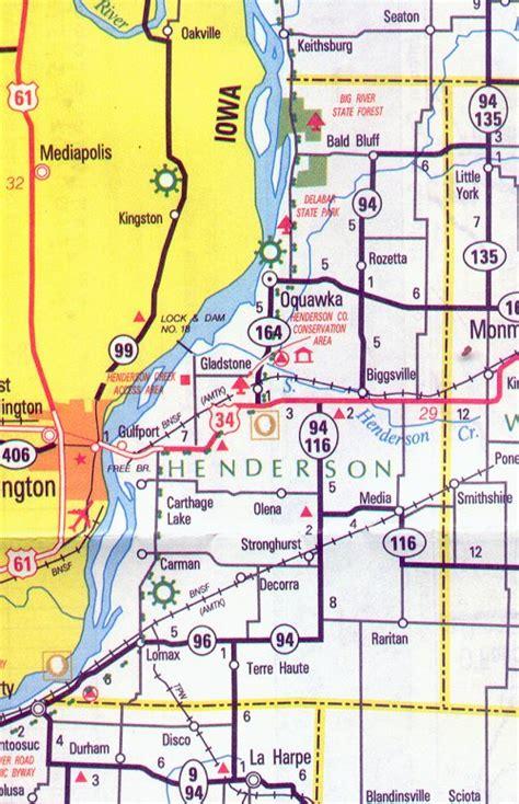 henderson colorado map henderson county map illinois illinois hotels motels