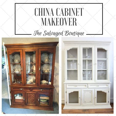 china cabinet makeover ideas a project meant for chalk paint china cabinet makeover