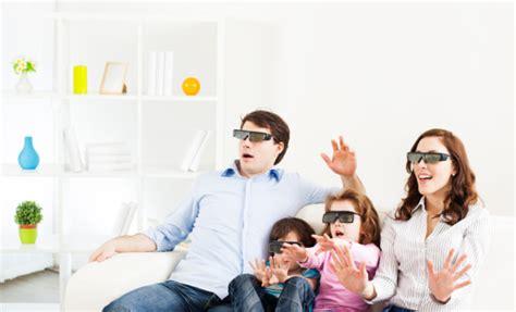 film lucu keluarga 4 film yang wajib anda tonton bersama keluarga smartmama