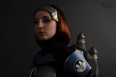 star wars bo katan bo katan kryze death watch by yourmojobyjojo on deviantart