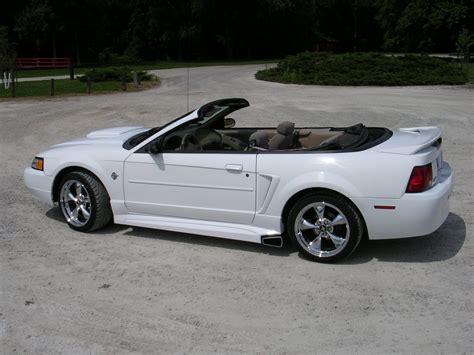 1999 mustang horsepower 1999 v6 stang 1999 ford mustang specs photos
