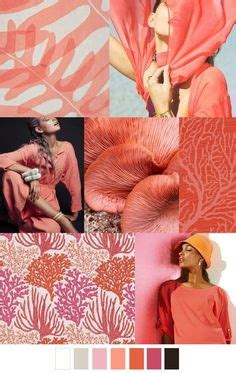 pattern curator 2016 1000 images about 2016 colour trends on pinterest