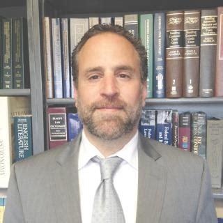 Fulton County Small Claims Search Attorney Mr Auden L Grumet Esq Oyez Attorney Directory