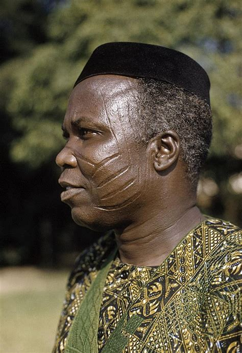 yoruba african tribes in nigeria 17 best images about yoruba on pinterest playwright