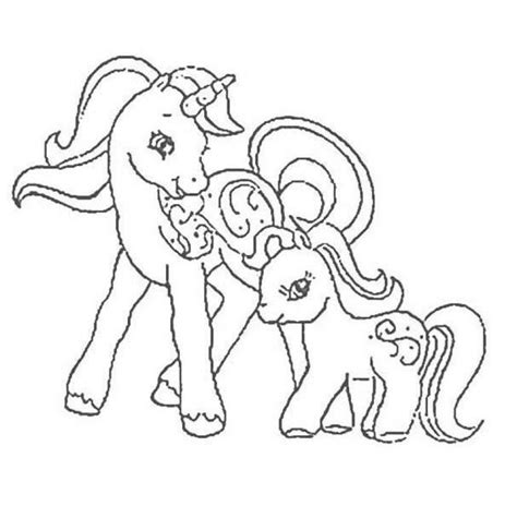 coloring pages printables my pony my pony coloring page coloring home