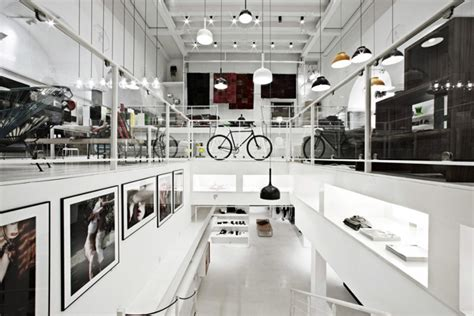 home design store copenhagen normann store copenhagen 187 retail design blog