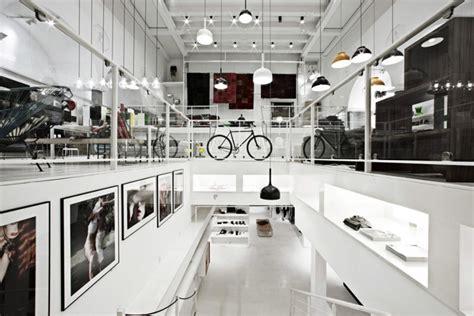 design fashion copenhagen normann store copenhagen 187 retail design blog
