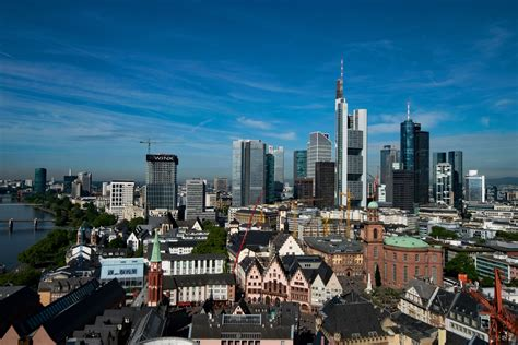 best hotels in frankfurt the absolute best boutique hotels in frankfurt just a pack