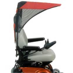 Scooter Canopy by Scooter Accessories Scooter Canopies Vented