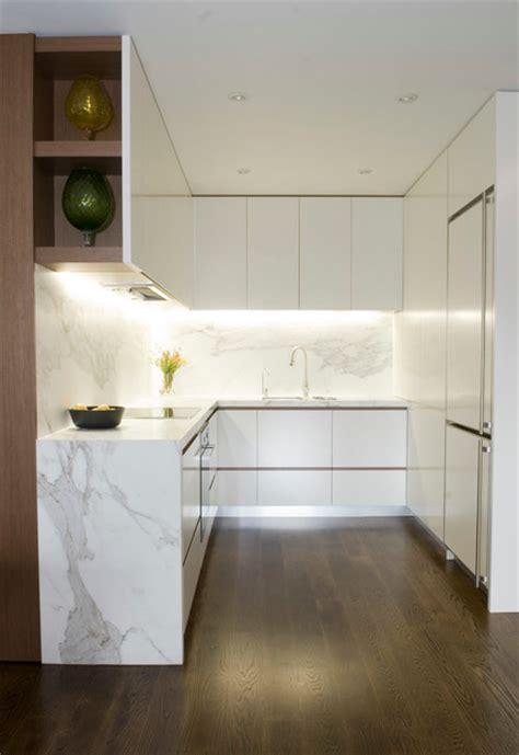 Small Apartment Interior Design Sydney Apartment Interior Fitout Modern Kitchen Sydney By