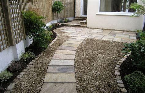 Front Garden Driveway Ideas Pin By Sylvia On Patio Ideas