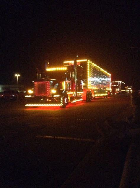 174 Best Big Rigs Images On Pinterest Custom Trucks