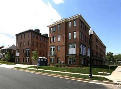 Apartment Rentals Arlington Va The Crossing At Ballston Rentals Arlington Va
