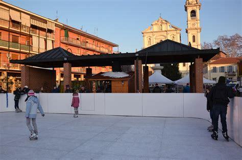ufficio scolastico provinciale catania posti disponibili 2012 2013 ufficio scolastico the