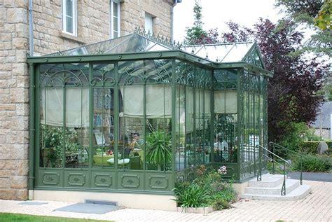 giardini d inverno giardino d inverno cerca con giardino d inverno