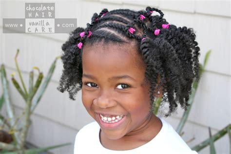 nigeria baby hairstyle for birthday meet the shuwa arab most beautiful women in nigeria how