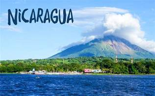 Most Beautiful Places In The United States foreign nationals investing in nicaragua real estate in