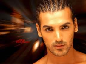 Abraham John by Wallpapers World John Abraham