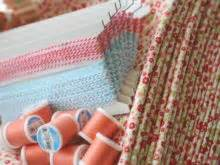 Petal Cottage Bundle by Sewing Archives The Cottage