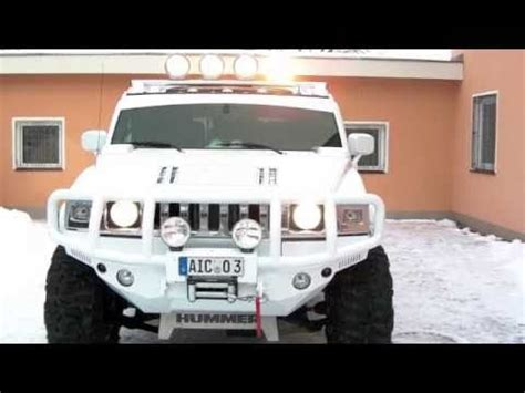 Diskon Mainan Trucks Engineering Vehicle 2965 188 best hummer like nothing else images on 4x4 cars and road