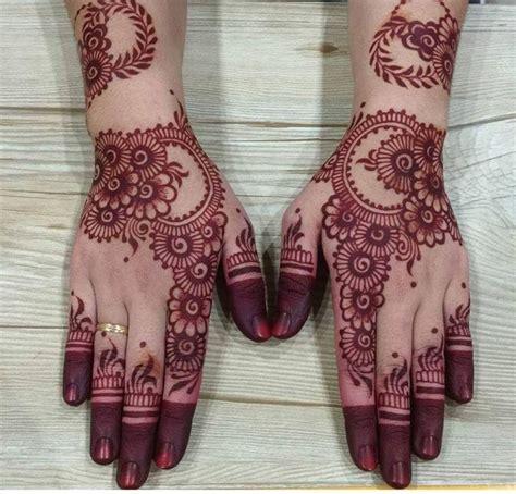 emirates henna design our mind 2303 best henna designs images on pinterest