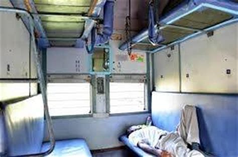 Sleeper Class Seat Arrangement by On A In India What Does Sl 1a 2a 3a 2s Cc