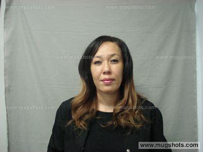 How To Jeanie Mae Sew In | jeanie mae harvin mugshot jeanie mae harvin arrest