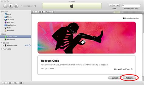 Itunes Gift Card Codes 2014 - free itunes codes generator 2014 get cracked
