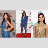 Alejandra Espinoza En Nuestra Belleza Latina 2017 | 1920 x 1080 jpeg 708kB