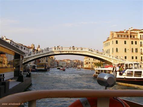 Dell Desk Top Foto Ponti Di Venezia Veneto