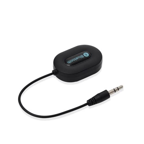 Promo Special Car Aux Bluetooth Rexeiver Wireless Bt 350 bluetooth 3 0 receiver 3 5mm adapter car aux speaker for phone 5 5s 5c samsung