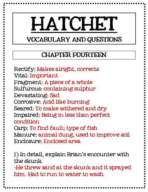 hatchet themes essay character analysis essay hatchet stonelonging cf