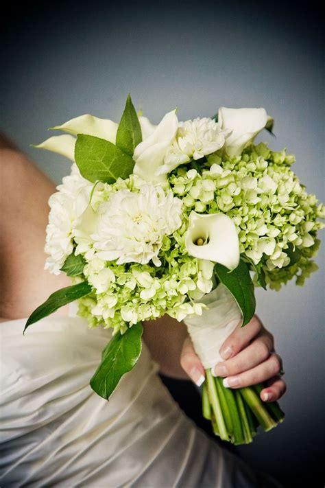 25 best ideas about white hydrangea bouquet on pinterest