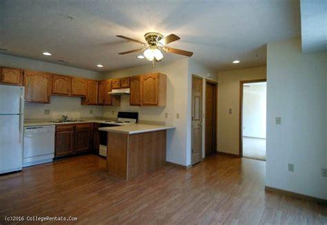 1 bedroom apartments morgantown wv georgetown apartments in morgantown west virginia 17918 | img45693ff6733696