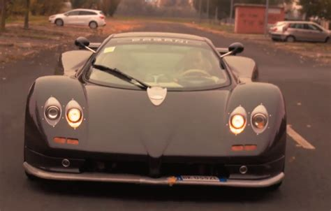 mr pagani mr horacio pagani makes xcar an offer it can t refuse