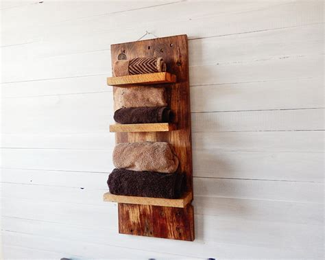 Handmade Wood Projects - 18 slick handmade reclaimed wood diy projects that you ll